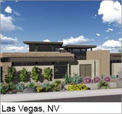 The 2016 New American Home Nahb International Builders