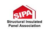 Structured Insulated Panel Assn (SIPA)